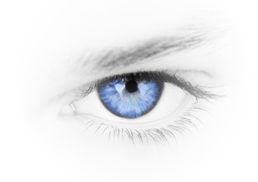tricare  vision